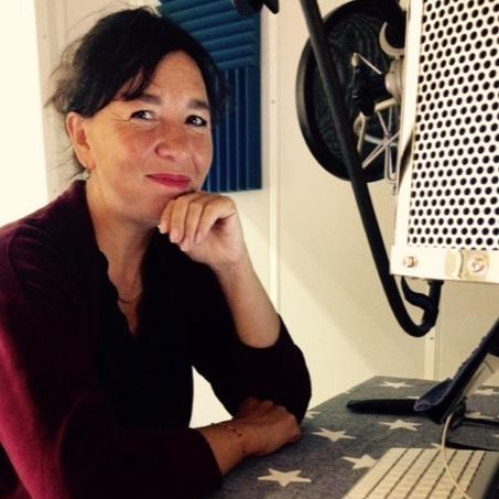 Esther Scheldwacht
